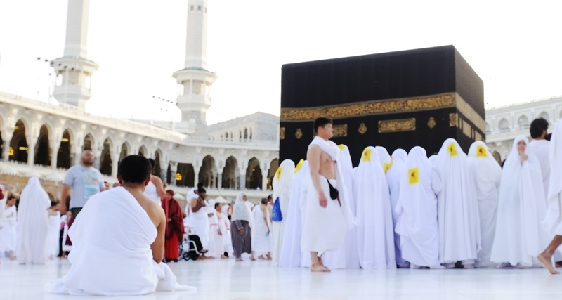 Hajj Travel Tips