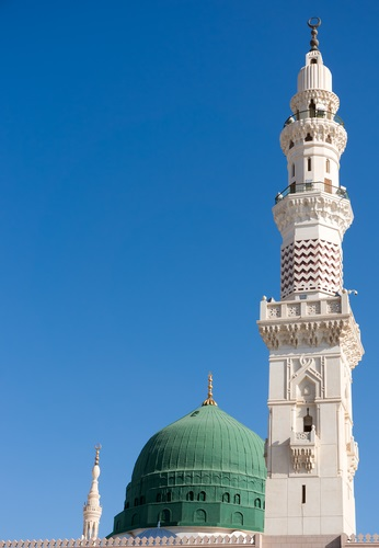 Madinah Travel