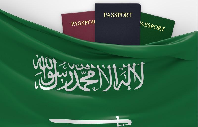 Hajj and Umrah Visa